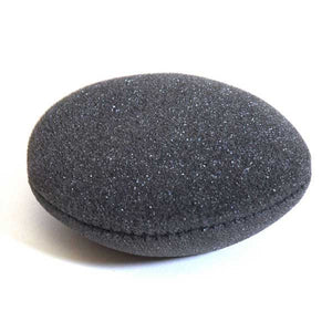 Millinery Cushion - Gray