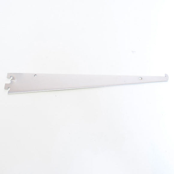 Shelf Bracket - 12
