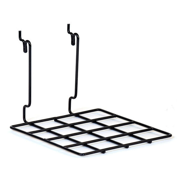 Wire Shelf - Universal Bracket - 8