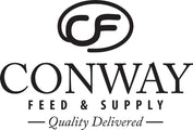 Conway Feed & Supply