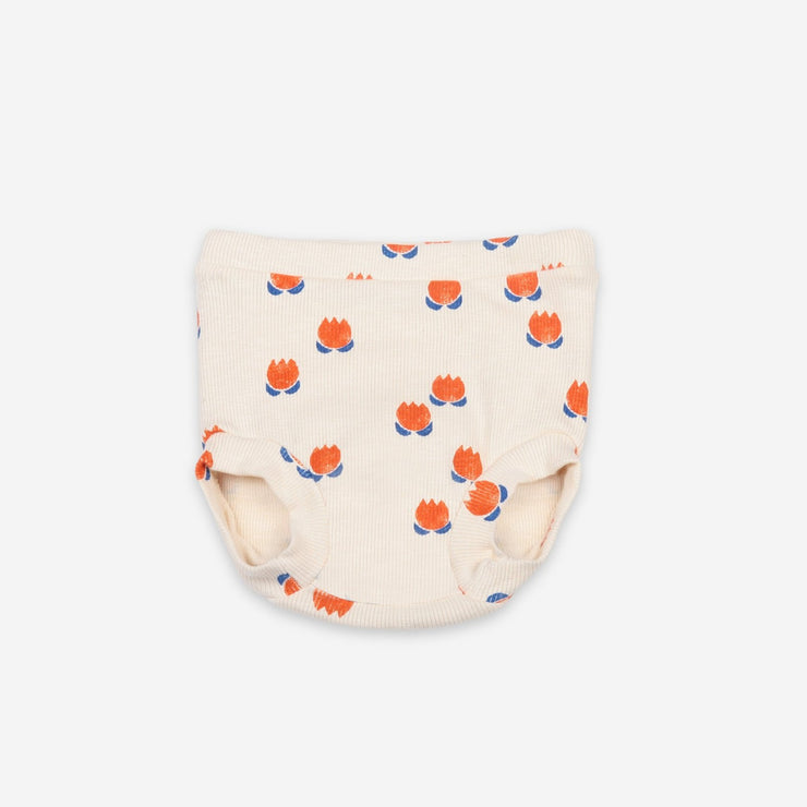 Bobo Choses Flower Bloomers