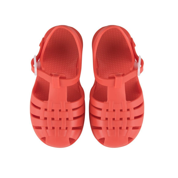 Tiny Cottons Jelly Sandals