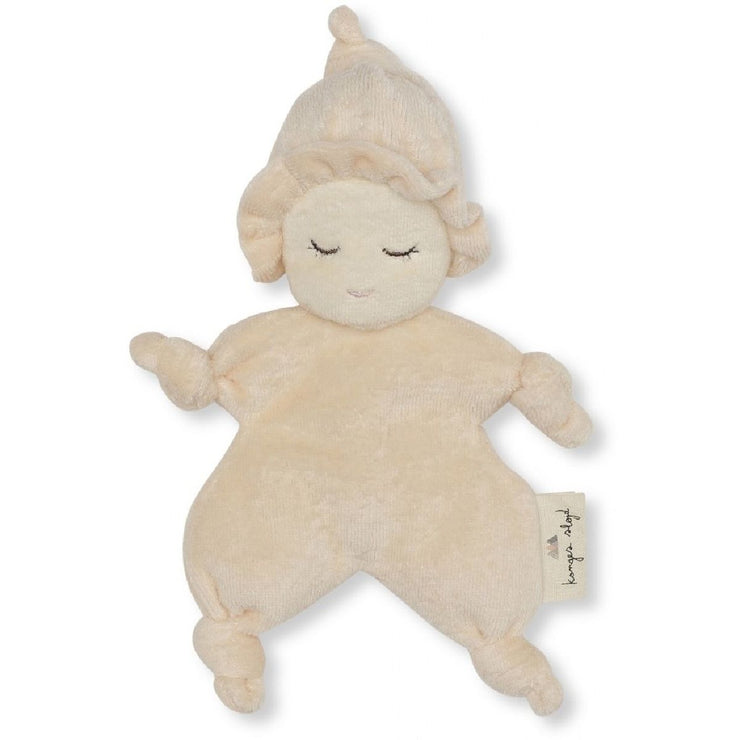 Konges Slojd Miffi Doll