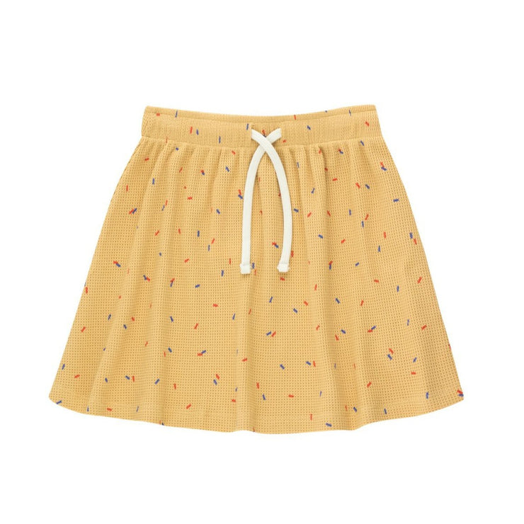 Tiny Cottons Sticks Skirt