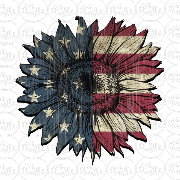 Patriotic 4th of July Independence Day|labor day png Leopard Heart Peace Love America Sublimation Download Colorful Sunflower USA Flag PNG