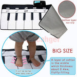 Piano Mat for Kids