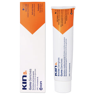 Kin B5 Daily use Toothpaste 125ml