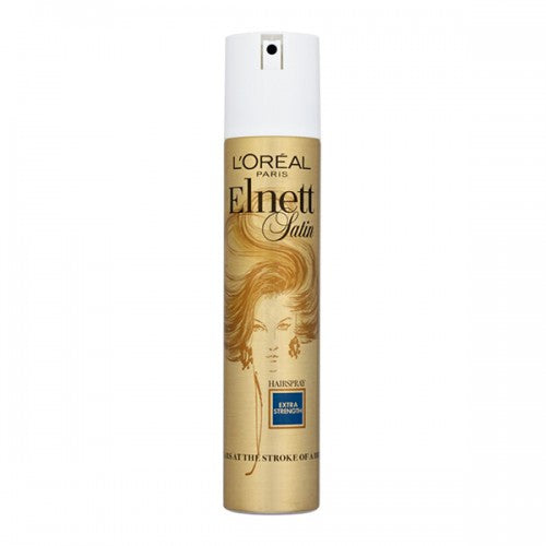 Elnett Hair Spray Extra 200ml