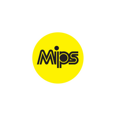 MIPS, mips, multi directional impact protection system, Multi Directional Impact Protection System