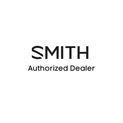 Smith Optics, Smith optics, smith optics, smith sunglasses, womens sunglasses, mens sunglasses, sunglasses, smith womens sunglasses, smith mens sunglasses, smith optics sunglasses, smith mens and womens sunglasses