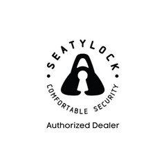 Seatylock, seatylock, seatylock bike lock, seatylock bike locks, foldylock, seatygo, ulock, bike lock, bike locks, u lock series,