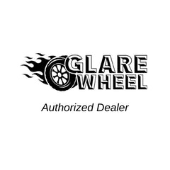 Glare wheels hoverboards, hoverboards for sale, hoverboards near me, glarewheels, glarewheels hoverboards
