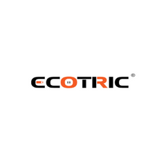 Ecotric electric bikes, Ecotric,