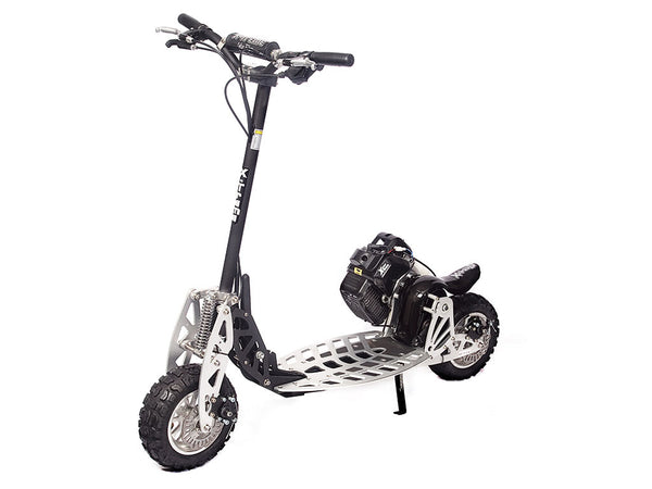 X-Treme XG-575 Gas Scooter - My E-commerce Center