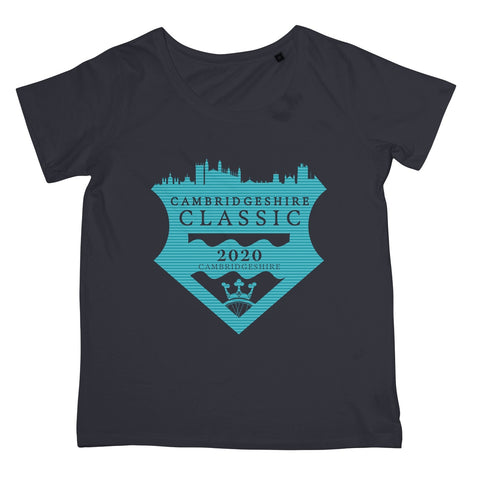 Cambridgeshire Classic 2020 Women's T-Shirt