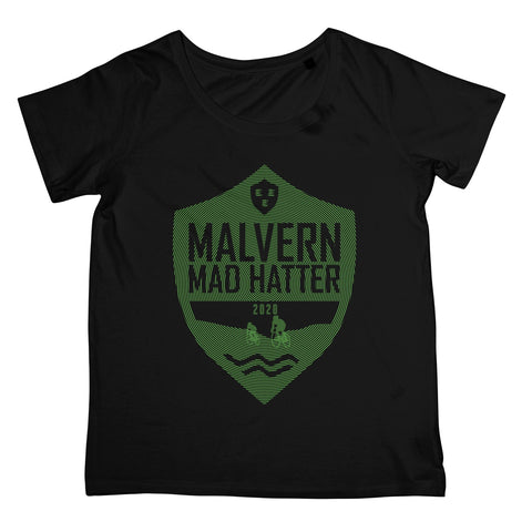 Malvern Mad Hatter 2020 Women's T-Shirt