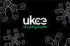 UK Cycling Events Gift Card
