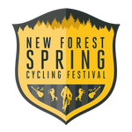 New Forest Spring Sportive 2020 - SUNDAY