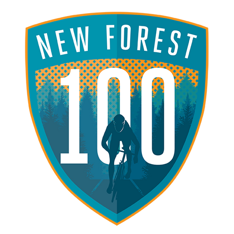 New Forest 100 Sportive 2020