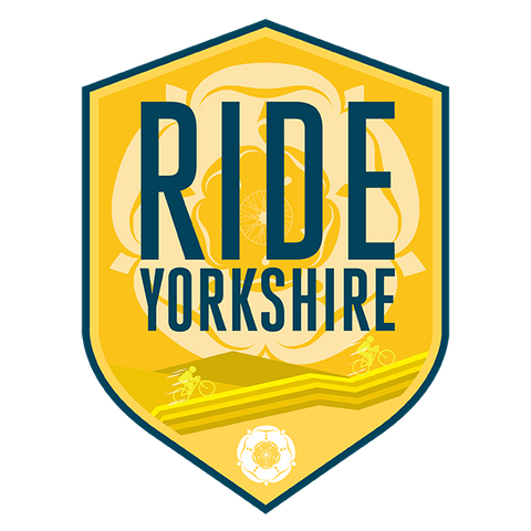 Ride Yorkshire Sportive 2020