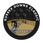 Sussex Downs Classic Sportive 2020