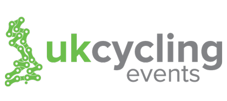 UK Cycling Events