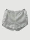The Maui Short - White