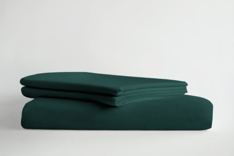 Classic Forest Sheet Set