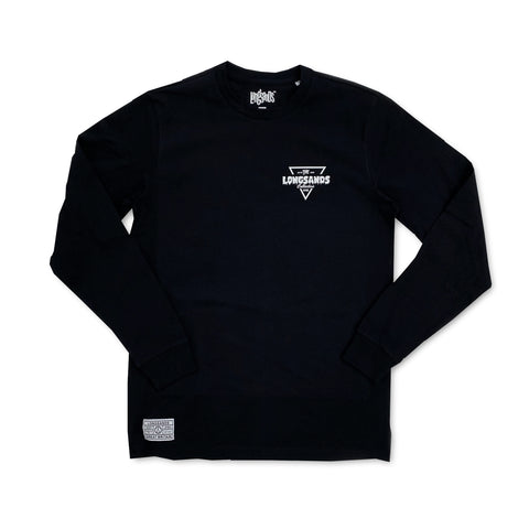 Collective Longsleeve