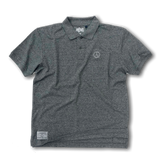 Stitched Polo