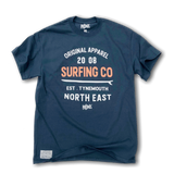 State Surf Tee
