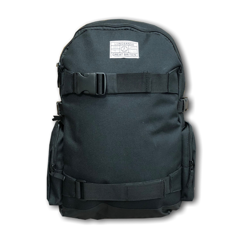 Board Bag - Black
