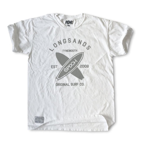 Epoch Board Riders Tee