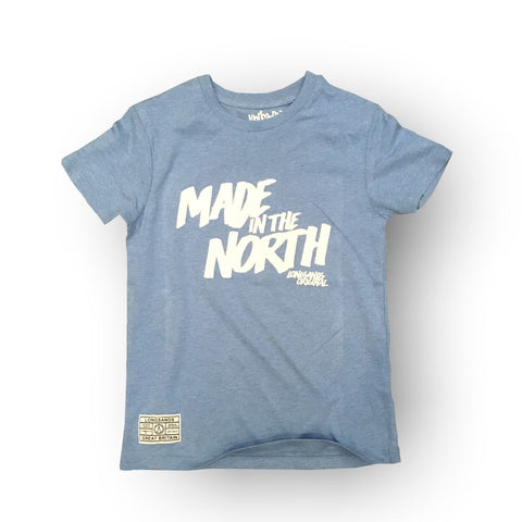Made in the North - Kids