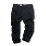 Regulation Chinos - Black