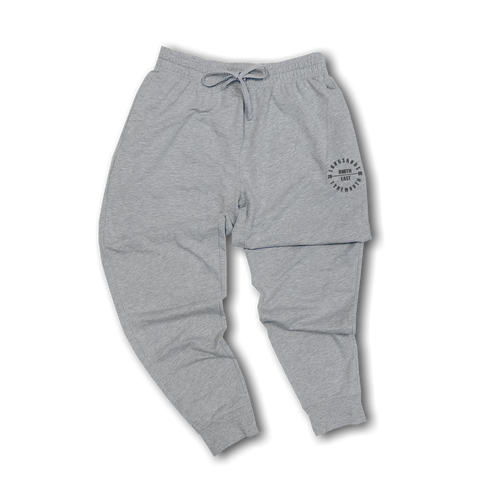 Barbell Sweatpants