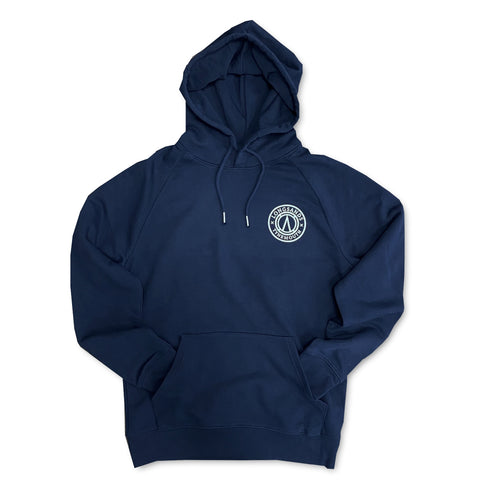 New Tynemouth Hoodie