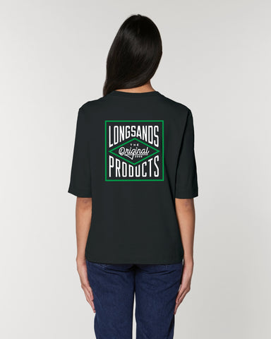 """The Original"" Womens Tee"