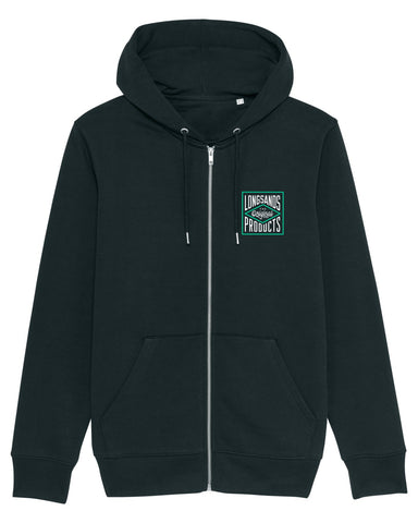"""The Original"" Zip Hoody"