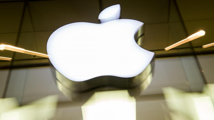 European Union opens investigations against Apple for anti-competitive practice