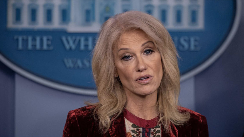 United States: Kellyanne Conway, close advisor to Donald Trump, resigns from the White House