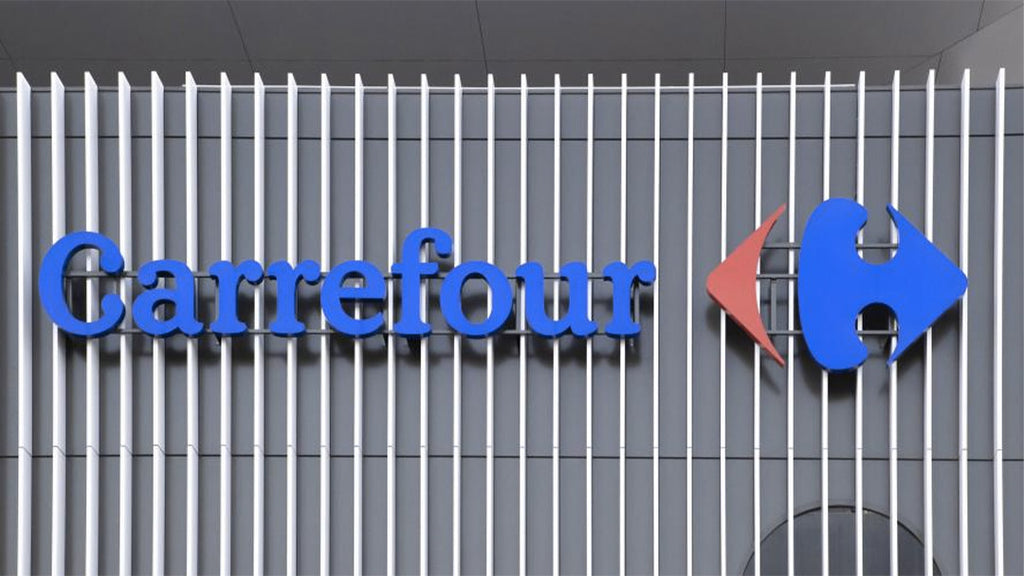 Couche-Tard and Carrefour: clear and definitive refusal of the French government