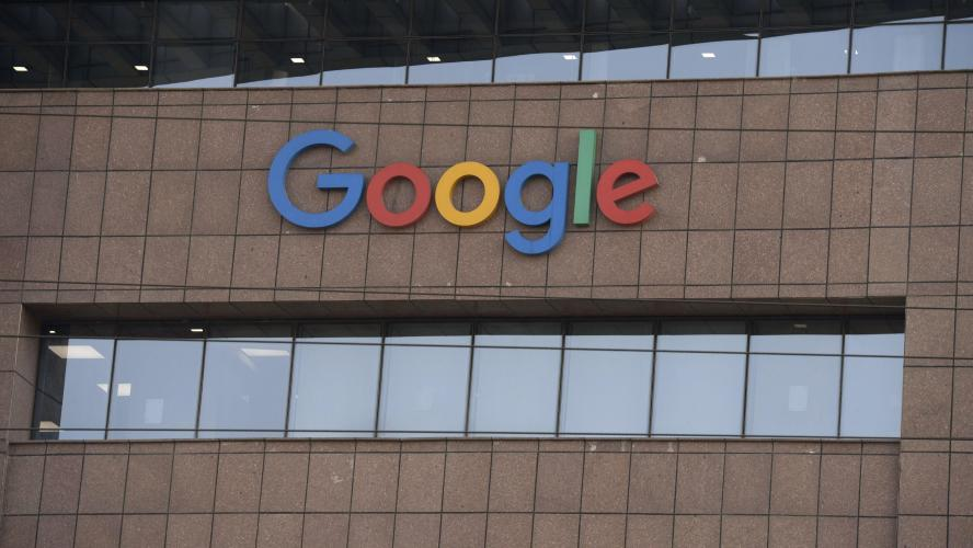 Google to develop entry level smartphone with Indian company Reliance