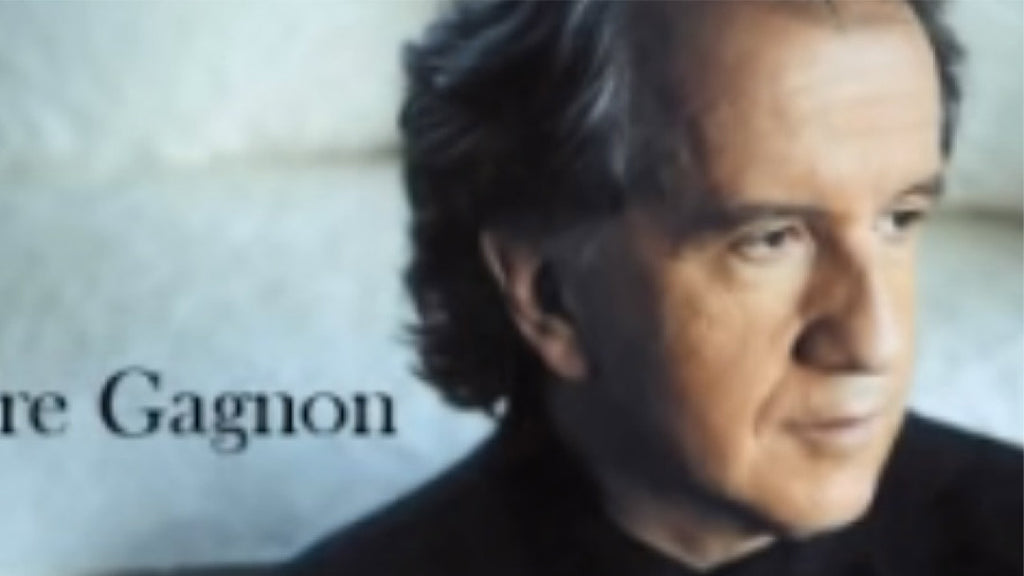 Canada: Death of Quebec pianist and composer André Gagnon at the age of 84, a very great artist, writes Céline Dion on Twitter