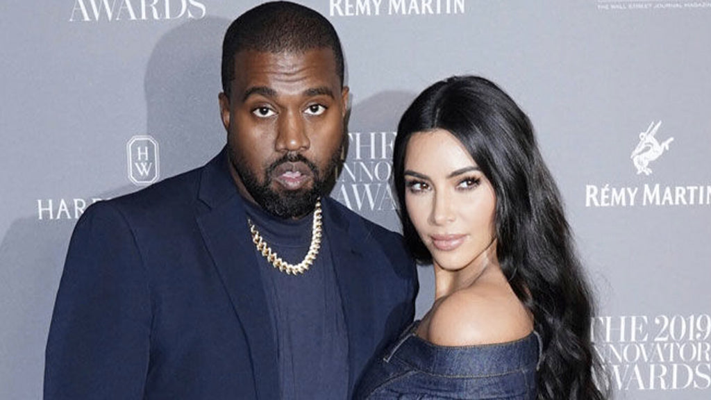 Imminent divorce for Kanye West and Kim Kardashian? Kim would have hired a famous lawyer