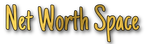 Net Worth Space | Logo