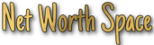 Net Worth Space | Header Logo
