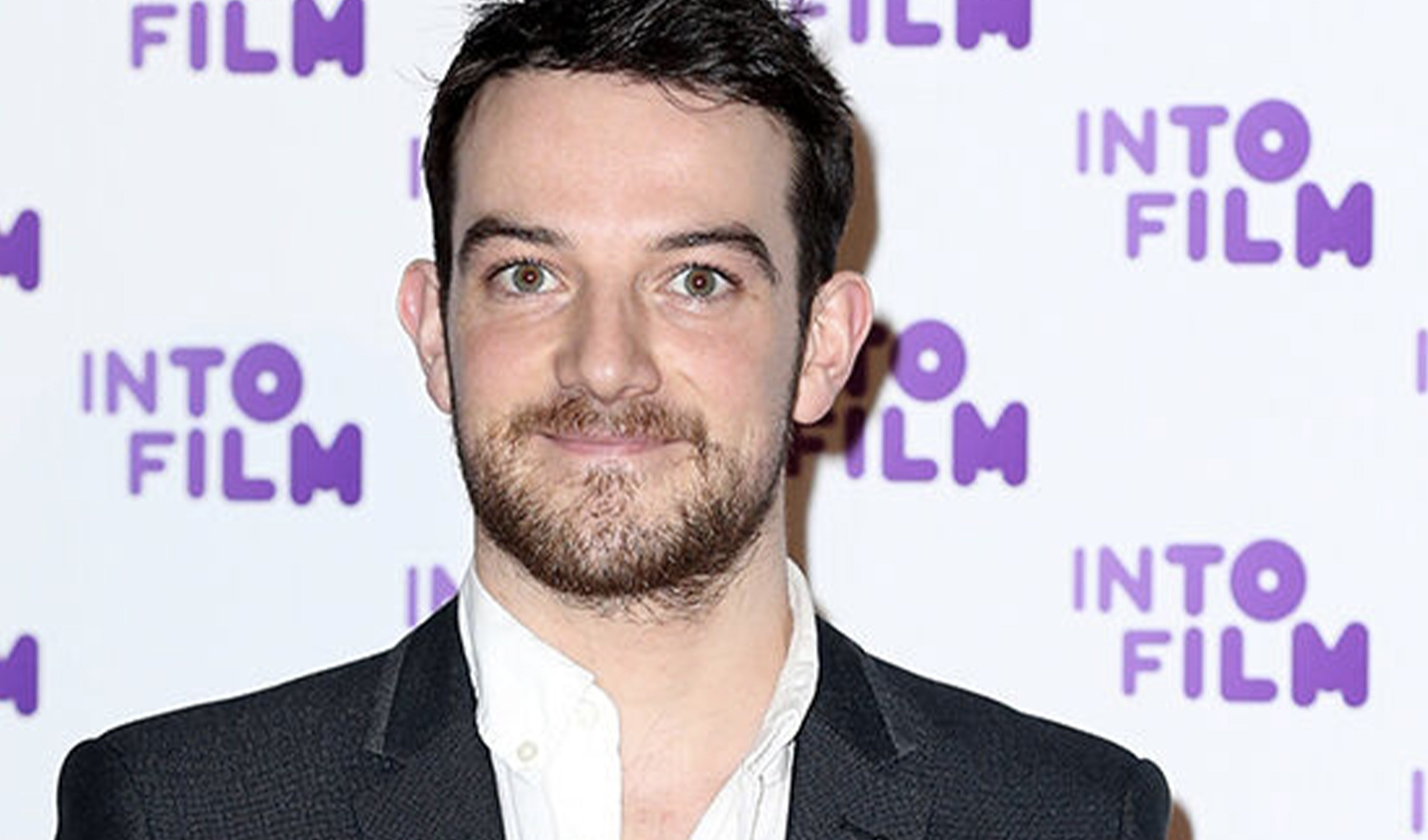 Kevin Guthrie (Fantastic Beasts and Dunkerke): sentenced to prison for sexual assault