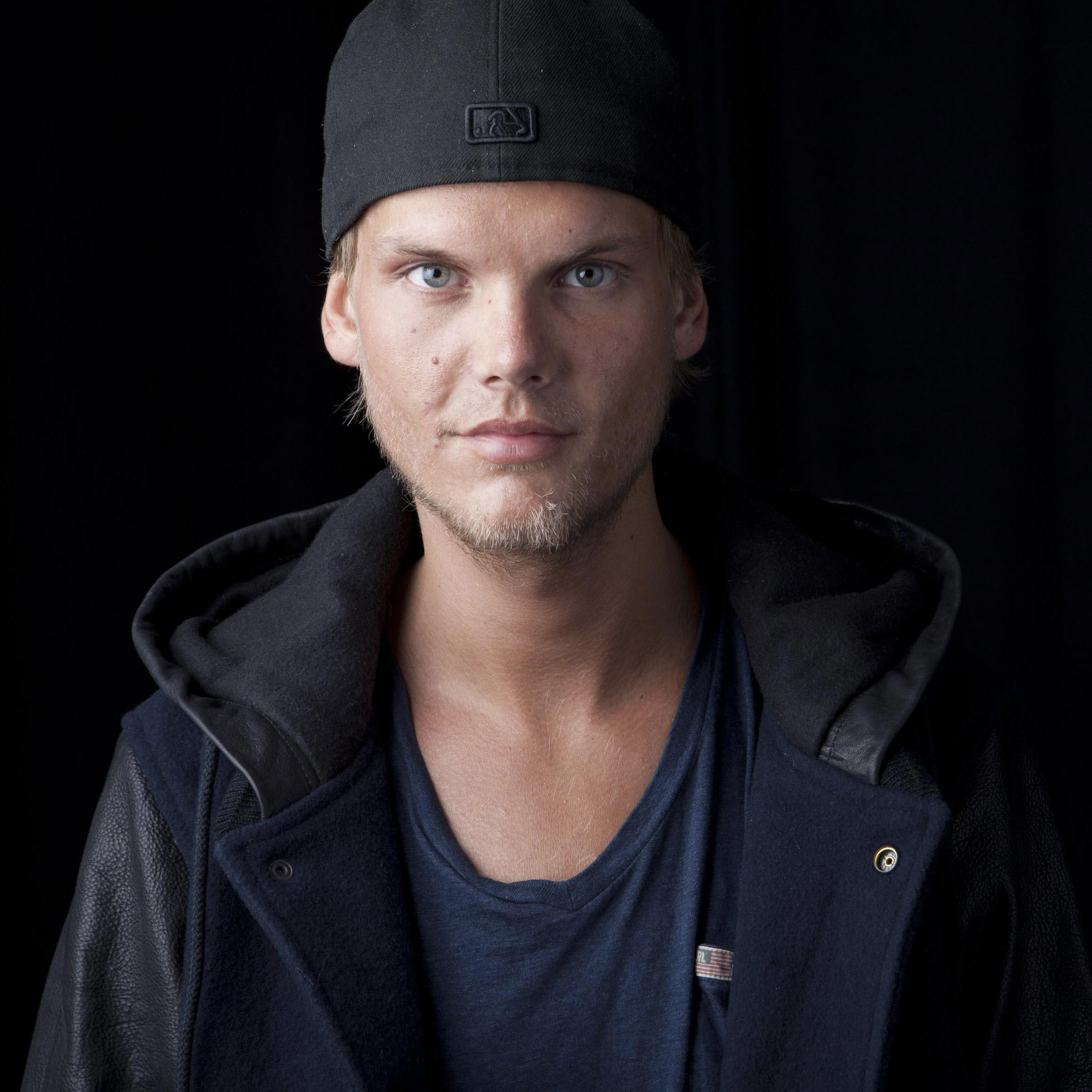 Avicii Profile | Net Worth Space