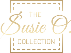 The Susie O Collection